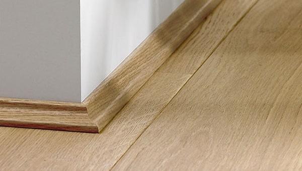 menuisier sp cialiste en pose de parquet flottant quick step. Black Bedroom Furniture Sets. Home Design Ideas